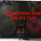 Sửa bếp 2VFT-400BX
